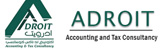 Adroit | Accounting & Tax Consultancy